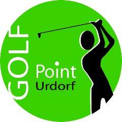 GPU_Logo