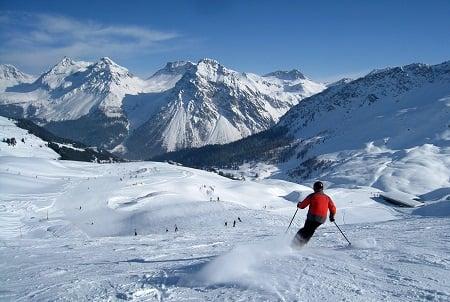 Skifahrer1_kl-1