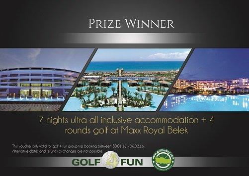 Flyer_prize winner 1